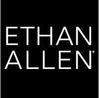 Ethan Allen Store