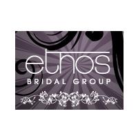 Ethos Bridal Group Store