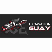 La circulaire de Excavation Guay