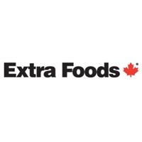 Extra Foods Flyer - Circular - Catalog
