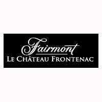 La circulaire de Fairmont Le Château Frontenac