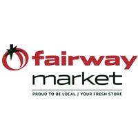 Fairway Market Flyer - Circular - Catalog