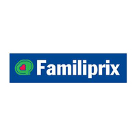 La circulaire de Familiprix