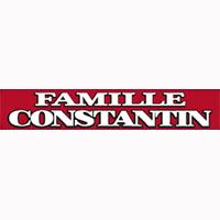 La circulaire de Famille Constantin
