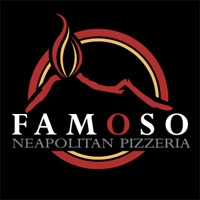 Famoso Pizza Restaurant