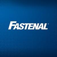 Online Fastenal flyer