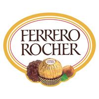 La Marque Ferrero Rocher