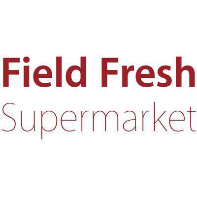 Field Fresh Supermarket Flyer - Circular - Catalog