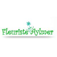 La circulaire de Fleuriste Aylmer