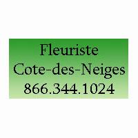 La circulaire de Fleuriste Côte-Des-Neiges