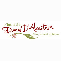 Le Magasin Fleuriste Dames D'Alcantara