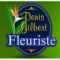 La circulaire de Fleuriste Denis Gilbert