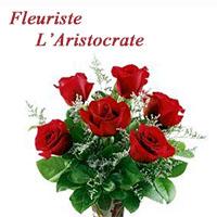 La circulaire de Fleuriste L'Aristocrate