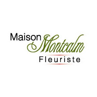 La circulaire de Fleuriste Maison Montcalm
