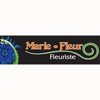 La circulaire de Fleuriste Marie Fleur