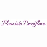 La circulaire de Fleuriste Passiflora