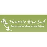 La circulaire de Fleuriste Rive-Sud
