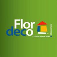 La circulaire de FlorDeco