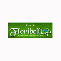 La circulaire de Floribell