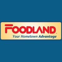Foodland Flyer - Circular - Catalog