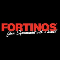 Fortinos Flyer - Circular - Catalog