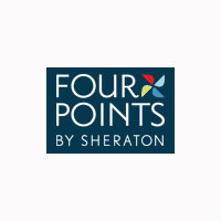 Le Restaurant Four Points By Sheraton Gatineau