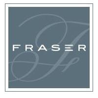 Fraser Furniture Store