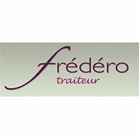 La circulaire de Frédéro Traiteur