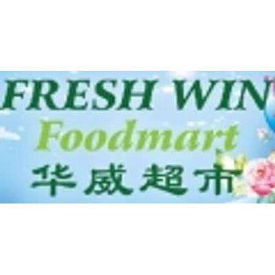 Fresh Win Foodmart Flyer - Circular - Catalog
