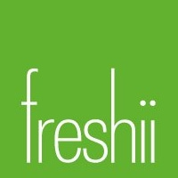 Freshii Restaurant