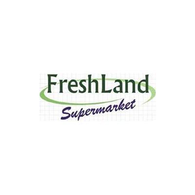 Freshland Supermarket Flyer - Circular - Catalog