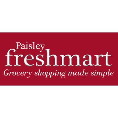 Freshmart Flyer - Circular - Catalog