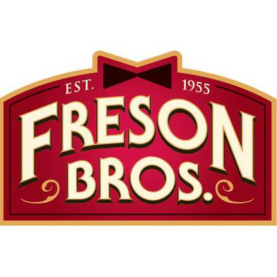 The Freson Bros Flyer Of The Week (3 Flyers)