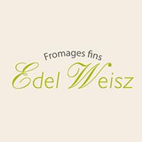 La circulaire de Fromagerie Edel Weisz