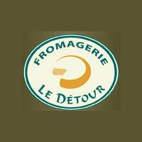 La circulaire de Fromagerie Le Détour