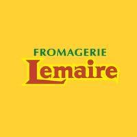 La circulaire de Fromagerie Lemaire