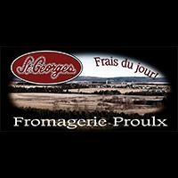 La circulaire de Fromagerie Proulx Et Fromagerie St-Georges