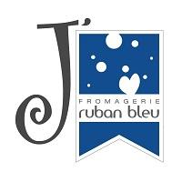La circulaire de Fromagerie Ruban Bleu