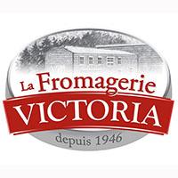 La circulaire de Fromagerie Victoria