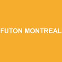 Le Magasin Futon Montreal