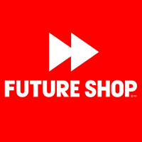 Online Future Shop flyer