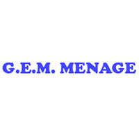 La circulaire de G.E.M. Ménage