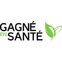La circulaire de Gagné En Santé