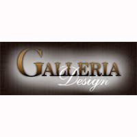 La circulaire de Galleria Design