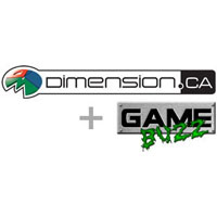 Le Magasin Game Buzz Dimension