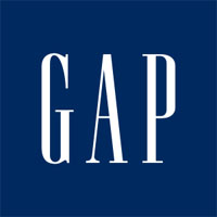 Le Magasin GAP