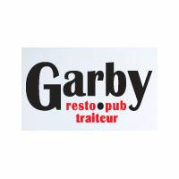 La circulaire de Garby Resto-Pub-Traiteur