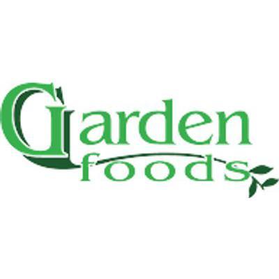Garden Foods Flyer - Circular - Catalog