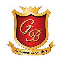 La circulaire de Garneau Et Borne Inc.