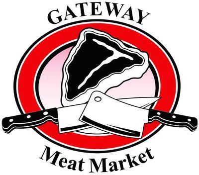 Gateway Meat Market Flyer - Circular - Catalog